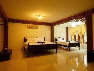 サシダラ リゾート Sasidara Resort