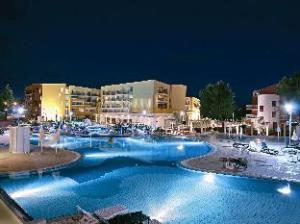 Sol Garden Istra Resort