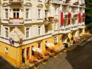/ms-my/hotel-romanza/hotel/marianske-lazne-cz.html?asq=jGXBHFvRg5Z51Emf%2fbXG4w%3d%3d