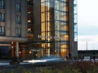 /bewleys-hotel-dublin-airport/hotel/dublin-ie.html?asq=jGXBHFvRg5Z51Emf%2fbXG4w%3d%3d