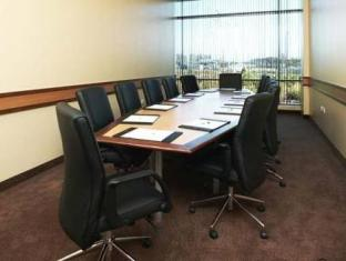Bewleys Hotel Dublin Airport Dublin - Meeting Room