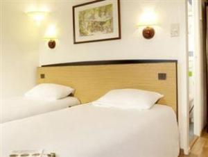 Campanile Hotel Krakow
