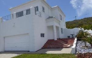 ซีวิว วิลลา (Seaview Villa)
