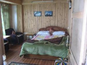 Samirs homestay darjeeling