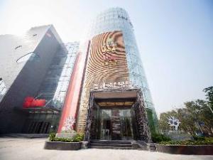 Xiang Linhai Boutique Business Hotel