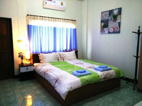 NARA HOUSES Chiang Mai