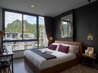 %name The Valley 23 estate at Khaoyai by Away เขาใหญ่