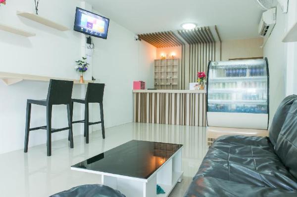 Cheaper Room Surat Thani