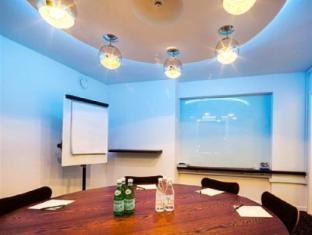 First Hotel Twentyseven Copenhagen - Meeting Room