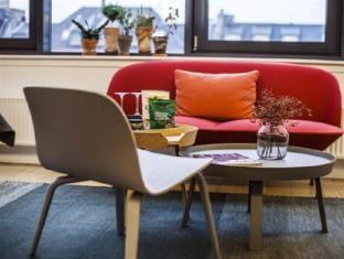 First Hotel Twentyseven Copenhagen - Interior
