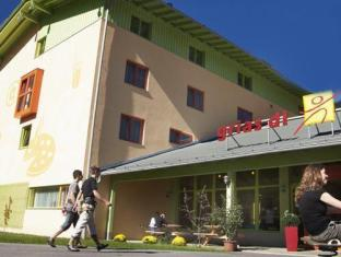 /th-th/jufa-wipptal/hotel/steinach-am-brenner-at.html?asq=jGXBHFvRg5Z51Emf%2fbXG4w%3d%3d