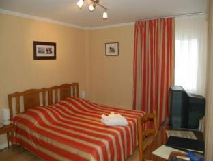 Hostellerie Le Roannay