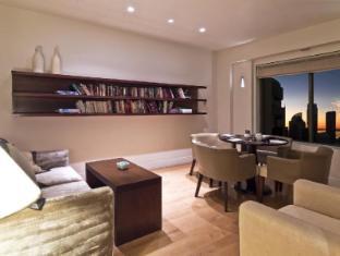 Amora Jamison Hotel Sydney - Jamison Library