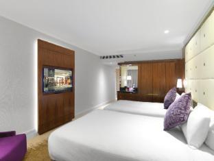 Amora Jamison Hotel Sydney - Deluxe Double