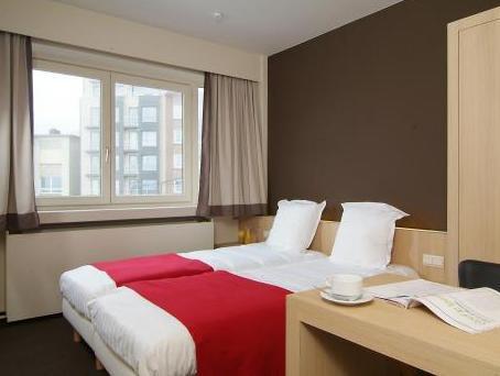 C Hotels Excelsior