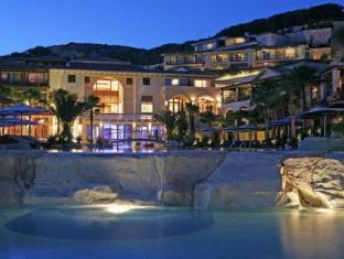 /columbia-beach-resort/hotel/pissouri-cy.html?asq=GzqUV4wLlkPaKVYTY1gfioBsBV8HF1ua40ZAYPUqHSahVDg1xN4Pdq5am4v%2fkwxg