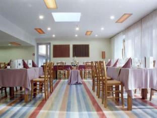Kubija Hotel And NatureSpa