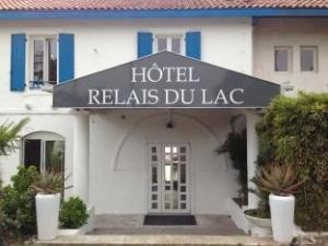 Hotel Relais Du Lac
