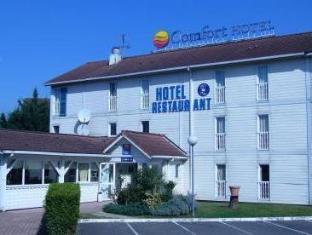 /comfort-hotel-lagny-marne-la-vallee/hotel/saint-thibault-des-vignes-fr.html?asq=jGXBHFvRg5Z51Emf%2fbXG4w%3d%3d