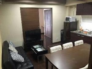 MI 3bedroom Big House near JR Tsuruhashi Station Namba