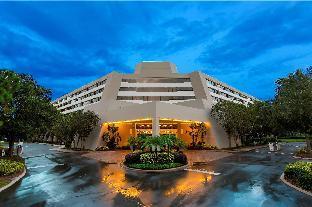 奧蘭多布納維斯塔湖希爾頓逸林套房酒店