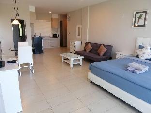 360 ピプ ホテル カオヤイ 360 PIP HOTEL KHAOYAI