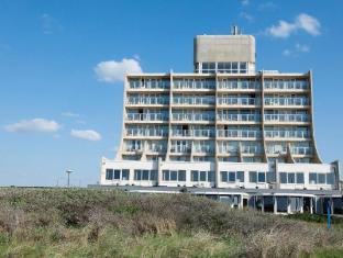 /hu-hu/carlton-beach-hotel/hotel/the-hague-nl.html?asq=vrkGgIUsL%2bbahMd1T3QaFc8vtOD6pz9C2Mlrix6aGww%3d