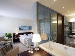 אודות Heide Spa Hotel & Resort (Heide Spa Hotel & Resort)