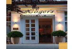Hoger's Hotel And Restaurant