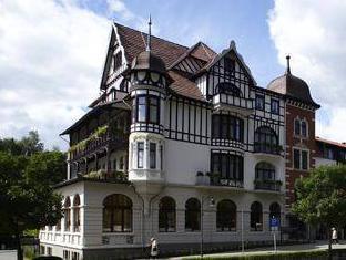 Gobel�s Vital Hotel Bad Sachsa
