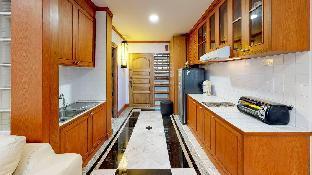 Luxury 1BR at Supalai Place, BTS Phrom Phong บ้านเดี่ยว 1 ห้องนอน 1 ห้องน้ำส่วนตัว ขนาด 30 ตร.ม. – สุขุมวิท
