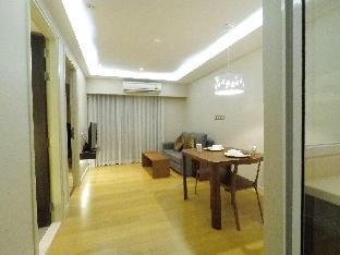 Big & Cozy 1 BR  Sukhumvit @Thong Lo BTS อพาร์ตเมนต์ 1 ห้องนอน 1 ห้องน้ำส่วนตัว ขนาด 30 ตร.ม. – สุขุมวิท