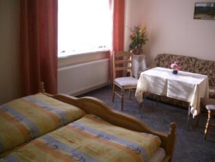 Hotel Am Sutschke  Tal