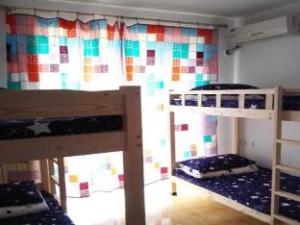Aizhu hostel
