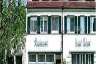 Hotel Eckert