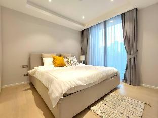 Bangkok&Pool&BTS Nana&MRT Sukhumvit&Max4ppl#10F73 อพาร์ตเมนต์ 1 ห้องนอน 1 ห้องน้ำส่วนตัว ขนาด 45 ตร.ม. – สุขุมวิท