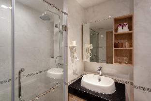 [カタ]アパートメント(35m2)| 1ベッドルーム/1バスルーム 1 bed apartment in Kata Beach DPS