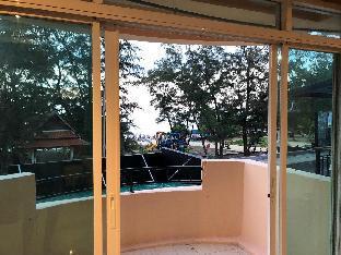 [カロン]アパートメント(35m2)| 1ベッドルーム/1バスルーム 1 bed beachfront apartment in Karon
