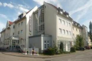 Brenz Hotel
