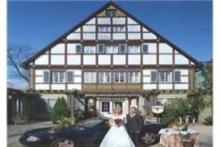 Akzent Hotel Saltenhof