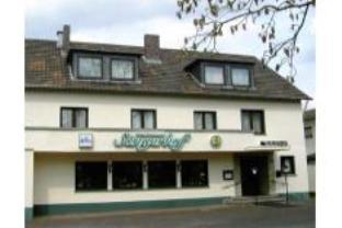 S�ngerhof