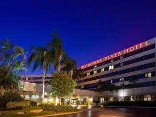 /id-id/crowne-plaza-miami-international-airport-hotel/hotel/miami-fl-us.html?asq=jGXBHFvRg5Z51Emf%2fbXG4w%3d%3d