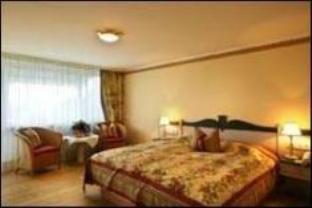 Hotel Saigerhoh