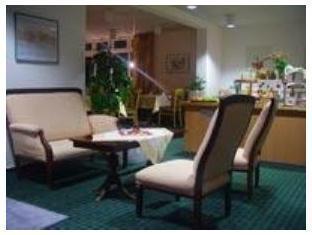 Lohne Business Hotel