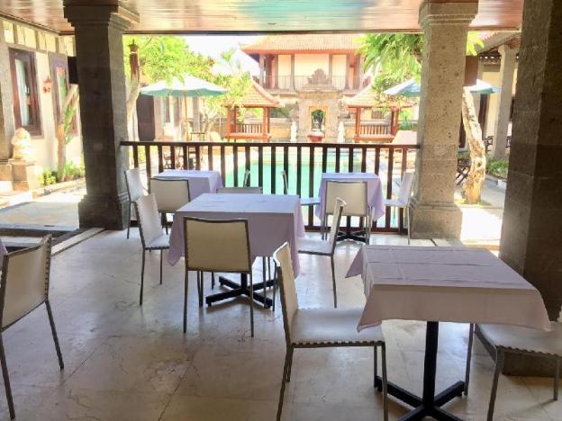 Grand Yuma Hotel and Villa