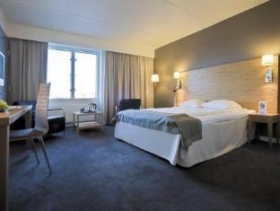/nb-no/park-inn-by-radisson-copenhagen-airport/hotel/copenhagen-dk.html?asq=jGXBHFvRg5Z51Emf%2fbXG4w%3d%3d