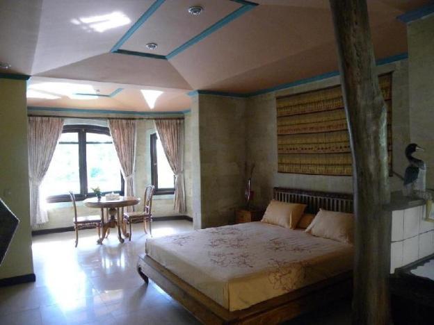1BR  Pool Villa with Breakfast @Ubud