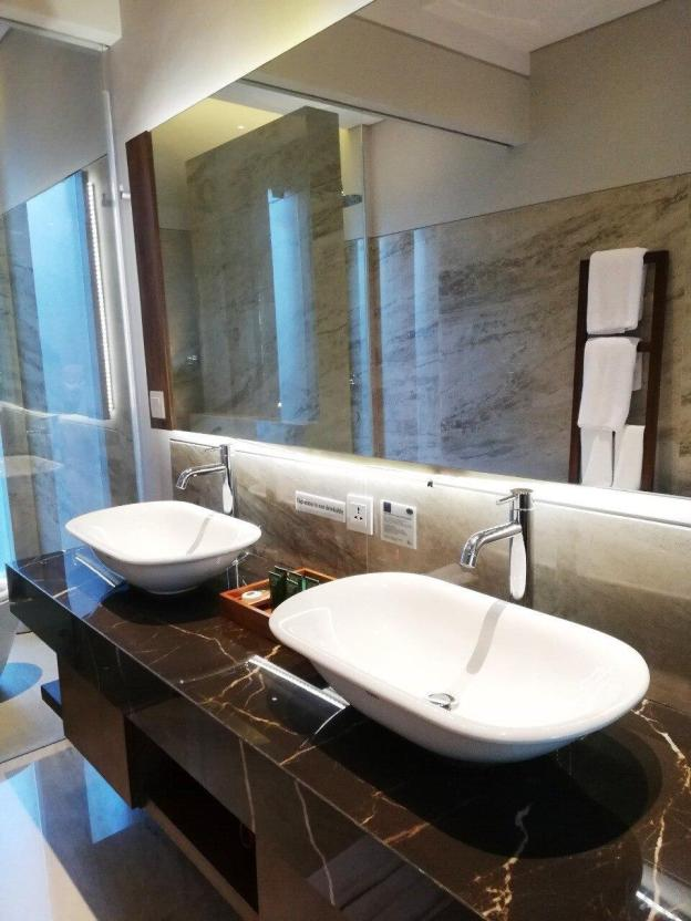3BR Admirable Villa with Romantic Pool @Nusa Dua