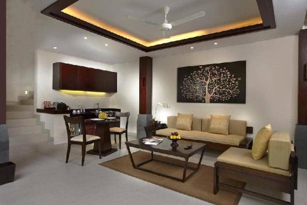 1BR Bay View Villa exclusive with Pool @Nusa Dua