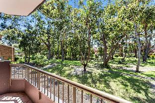 Maeva Lodge, Unit 3/14 Gretel Close Port Stephens New South Wales Australia